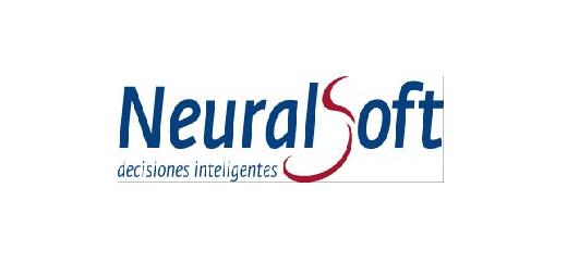NeuralSoft