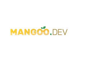 mangooDev