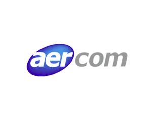 aercom