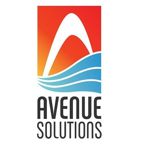 Avenue Solutions