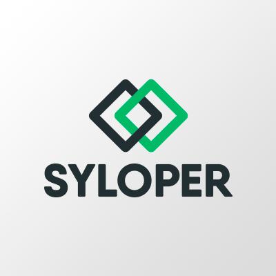 Syloper servicios