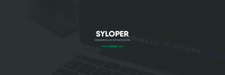 syloper