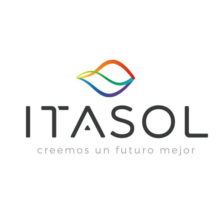 itasol