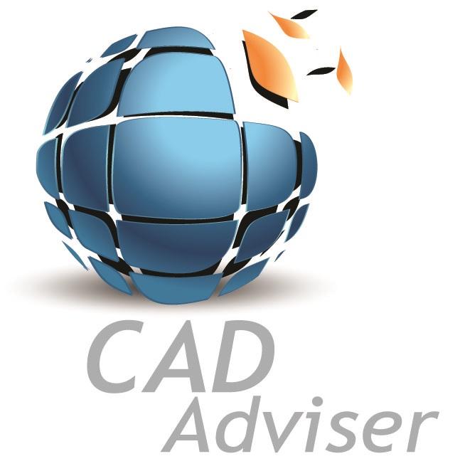 CAD Adviser