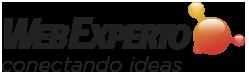 Webexperto Logo