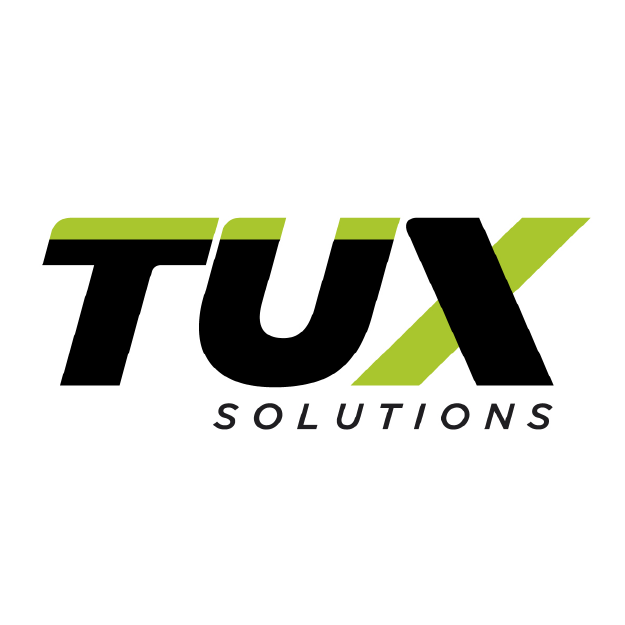 Tux Solutions