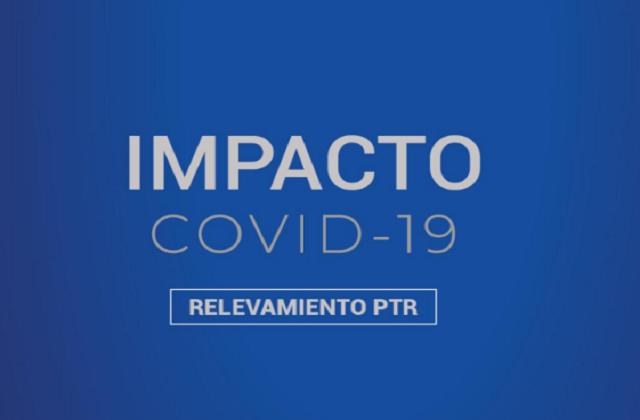 informe impacto covid
