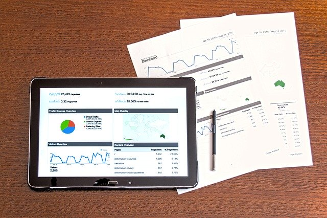 Información sobre auditorías e informe anual de la LPS