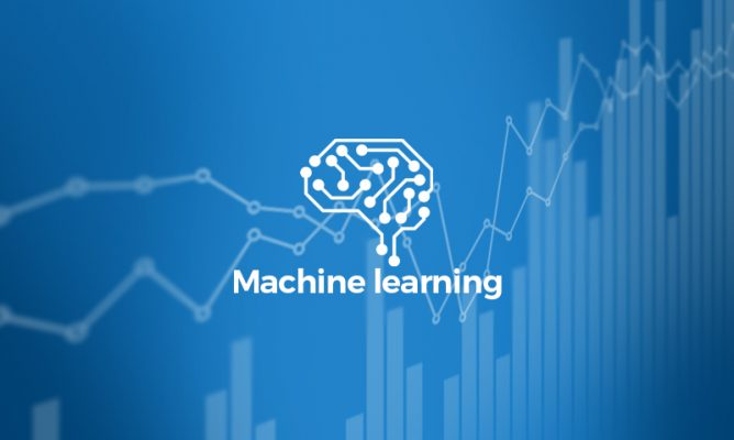 Curso Machine Learning